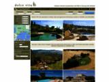 Location villas et agriturismo - Dolce Vita