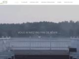 Domaine de la Butte Ronde : seminaire ile de france - team building paris - location salle et organisation mariage yvelines 78