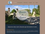 Domaine de Toussacq | Lieu pour Séminaires, Stages et Retraites