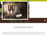 Domaine de Turzon : réception, mariage et séminaire dans la Drôme et l'Ardèche