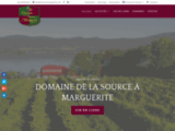 Domaine de la source à Marguerite, Auto-cuillette, Pomme, Ile-d�Orléans, Québec, Cidrerie, Verger, cidre de glace, vin, vignoble, Terroir