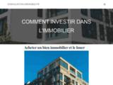 Domiciliation commerciale Grenoble