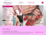 Institut de prothésie ongulaire Domi'Nails à Mulhouse