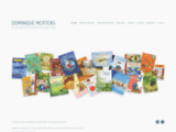 Illustration jeunesse, didactique, animaux, faire-part