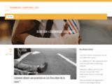 Blog de droit sur les dommages corporels