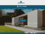 Spécialiste de vente et montage de portes de garages - Doormatic