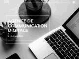 Agence Informatique WEB SEO et Référencement Naturel | Dotnet Ile Maurice