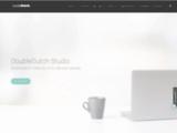 Graphisme et création site web sur mesure   DoubleDutch Studio