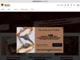 Bijoux en ligne – Bijoux hommes & bijoux femmes – Bijouterie Doucet Latendresse
