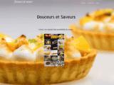 Pâtisserie Chaudfontaine