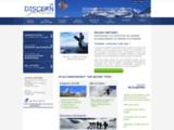Coaching Dirigeants - Coaching professionnel certifié - Paris - Nante s- Discern Partners