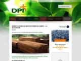 Distributeur de produits industriels | DPI