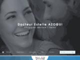 Estelle Azogui, soin dentaire à Reims