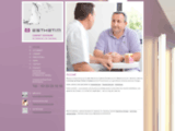 Dr. Balland - Dr. Gandois : Implantologie, Parodontologie, Esthétique Epinal