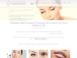 Docteur Hue, Chirurgie Plastique & Esthétique