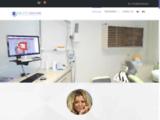 Cabinet dentaire Antibes | Dentiste Antibes Dr.Teodora GRIGORE