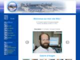 Site du Dr Schwartz Gabriel Chirurgien-Dentiste à Strasbourg