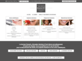 Dentiste Paris 8: blanchiment et implant dentaire / Dr Rouach Chirurgien dentiste paris