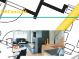 D.R.Concept  - Accueil