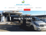 Dream Tours - Cannes Tours - Monaco Tours - Nice Tours