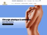 Dre Lucie Duclos - Clinique de chirurgie esthétique