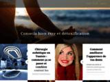 Désintoxication - Nettoyage interne du colon