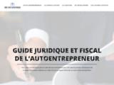 Autoentrepreneur : principaux droits et obligations