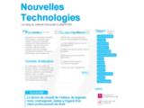 Tout savoir sur le droit des nouvelles technologies