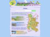 Drome  - Tourisme et vacances