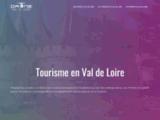 Des prises de vue inédites en Val de Loire grâce aux drones