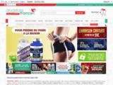 Les produits américains disponibles en France : vitamines, crèmes, soins et bien-etre