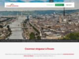Couvreur zingueur Rouen - plombier, Bois- Guillaume-Bihorel