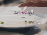 Traiteur Vaucluse, Lubéron - Du o Traiteur