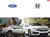 Dupont & Dupont | Concessionnaires véhicules neufs & usagés à Gatineau