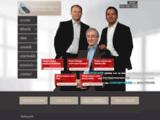 Dupuis-Paquin - Avocats en droit des affaires & Conseillers d'Affaires et avocats à Laval