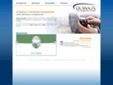 Dussaux - Fabricants de plaques funéraires