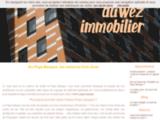 Agence immobilière Dunkerque Duwez Immobilier - Spécialiste Immobilier Dunkerque - Accueil