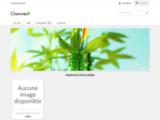 E-joint, joint électronique et e-liquide CBD en vente sur E-bedo