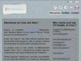 Agence webmarketing en Tunisie