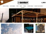 E-devray : Concepteur de bâches et textiles sur mesure