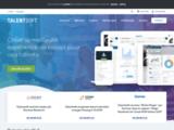 e-doceo, éditeur de logiciels e-learning : logiciel, solution, expertise, contenu sur mesure et formation elearning