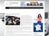Comparateur de mandataires - Achat voiture neuve moins chere