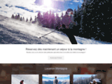 eMontagne - Blog sur la Montagne