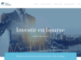 Comment devenir un trader professionnel??