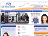 Services à la personne - Easy Riviera Services - Cagnes sur mer