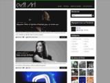Blog musical et culturel - EAT ART blog musique et culture