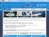 Maintenances nettoyages équipements piscine Loiret - eau et évolution