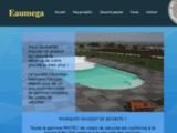 La sécurité de la piscine: matériels et équipements pour sécuriser sa piscine.