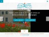 Massages relaxants et bien-être Châlons en Champagne-Eauxens