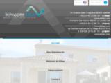 L'Echappée Bleue Immobilier: locations de vacances en région PACA